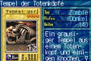 TempleofSkulls-ROD-DE-VG