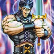 WarriorDaiGrepher-OW