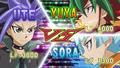 Yuto VS Yuya VS Sora.png