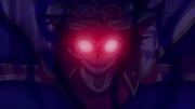 Yuya under Zarc's control