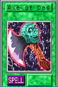 AxeofDespair-TSC-EN-VG-card