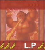 BerserkGorilla-JP-Anime-GX