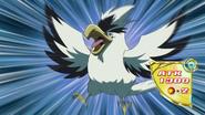 BlackwingBlizzardtheFarNorth-JP-Anime-AV-NC