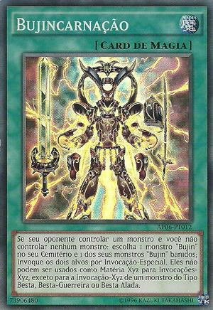 Bujincarnation-AP06-PT-SR-UE
