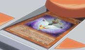 CosmicCompass-JP-Anime-5D