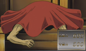 CurtainoftheDarkOnes-JP-Anime-DM-NC
