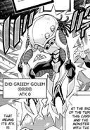 DDGreedyGolem-EN-Manga-AV-NC