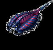DeepSweeper-DULI-EN-VG-NC