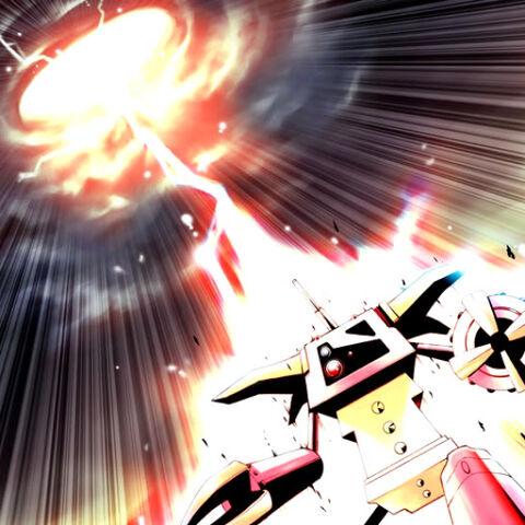 File:DivineWrath-TF04-JP-VG.jpg