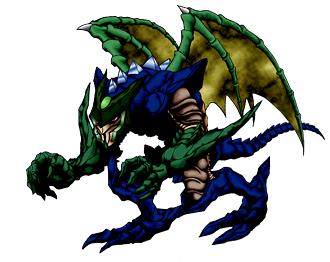 File:DragonSeeker-DULI-EN-VG-NC.png