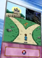 DramaticCrossroads-EN-Anime-GX.png