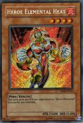 ElementalHEROHeat-PP02-SP-ScR-UE