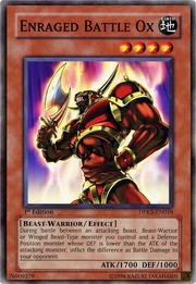 EnragedBattleOx-DPKB-EN-C-1E