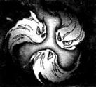 GatheringofMalice-JP-Manga-GX-CA
