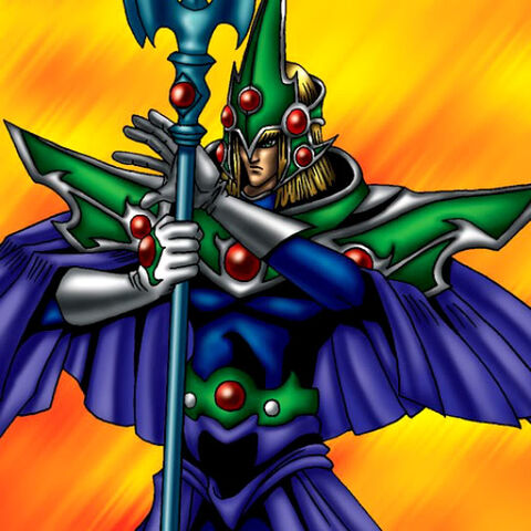 File:GiltiatheDKnight-TF04-JP-VG.jpg