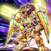 GladiatorBeastAlexander-TF05-JP-VG