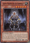 GrandmasteroftheSixSamurai-RYMP-FR-C-1E