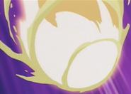 Hinotama-JP-Anime-DM-NC