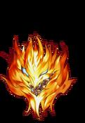 Inferno-WC10-EN-VG-NC