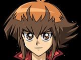 Jaden Yuki (Tag Force)