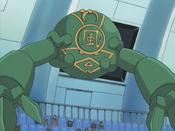 Kazejin-JP-Anime-GX-NC
