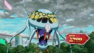 KragenSpawn-JP-Anime-ZX-NC
