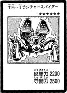 LauncherSpider-JP-Manga-DM