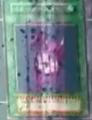 Lev2PowerBoost-JP-Anime-DM.png