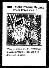MDTMorphtronicDoubleTeam-EN-Manga-5D