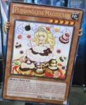 MadolchePuddingcess-REDU-SP-UR-UE-GC