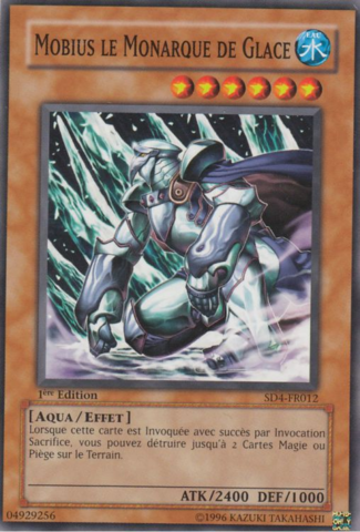 File:MobiustheFrostMonarch-SD4-FR-C-1E.png