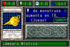 File:MysticLamp-DDM-SP-VG.png