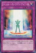 ReinforceTruth-DE04-JP-C