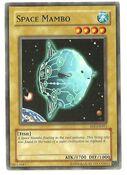 SpaceMambo-FET-EN-C-UE