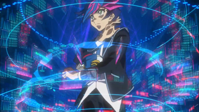 File:VRAINS log in.png