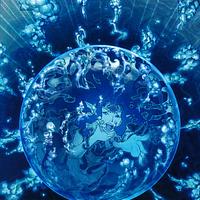 Abysssphere-JP-CA