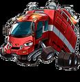 AmbulanceRescueroid-DULI-EN-VG-NC.png