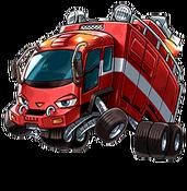 AmbulanceRescueroid-DULI-EN-VG-NC