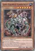 AncientGearGadjiltronChimera-SDGR-SP-C-1E