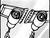 AquaJet-JP-Manga-ZX-CA.png