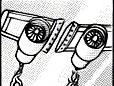 AquaJet-JP-Manga-ZX-CA