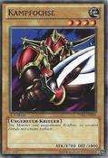 BattleOx-YSKR-DE-C-1E