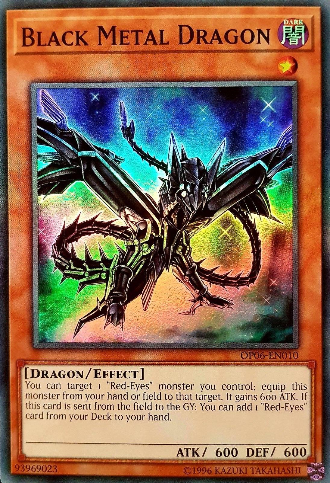 black metal dragon yu gi oh fandom powered by wikia