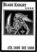 BladeKnight-EN-Manga-R