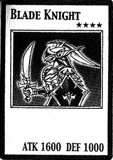 File:BladeKnight-EN-Manga-R.png