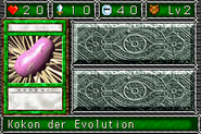 CocoonofEvolution-DDM-DE-VG