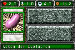 File:CocoonofEvolution-DDM-DE-VG.png