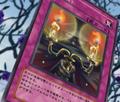 CrimeandPunishment-JP-Anime-5D.png