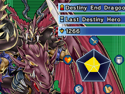 File:Destiny End Dragoon-WC09.png