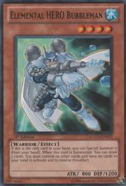 ElementalHEROBubbleman-LCGX-EN-C-1E